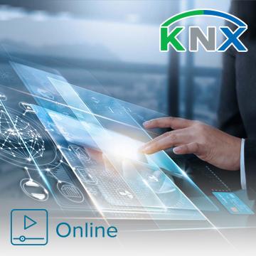 Integrazione Airzone - KNX