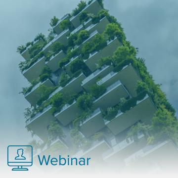 Rispettare le normative di sostenibilità tramite un disegno adeguato degli impianti HVAC