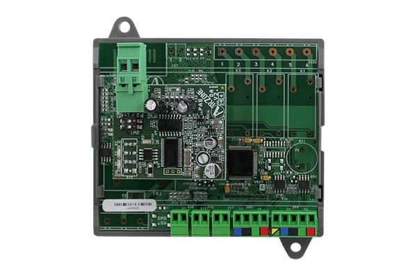 Modulo di zona Airzone U.I. singola Hitachi RPI a cavo (DI6)