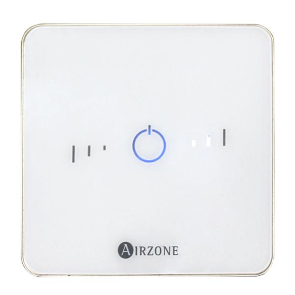 Termostato Airzone Lite radio (RA6)