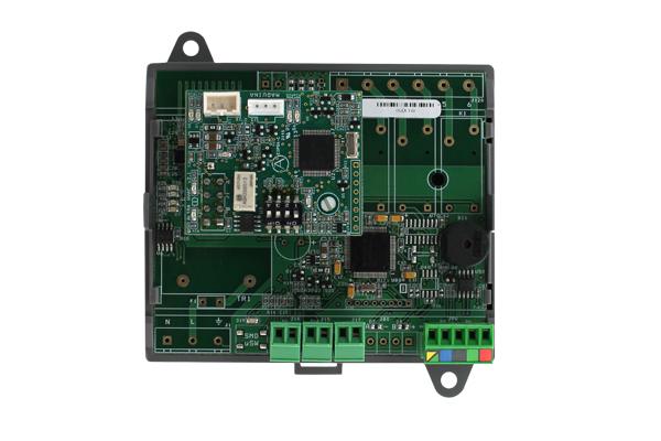 Modulo di zona Airzone U.I. singola LG a radio (DI6)