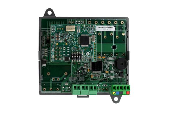 Modulo di zona Airzone U.I. singola Mitsubishi Electric a radio (DI6)