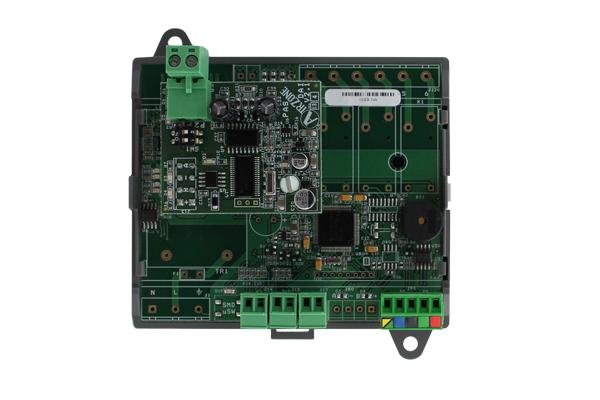 Modulo di zona Airzone U.I. singola Mitsubishi Heavy a radio (DI6)