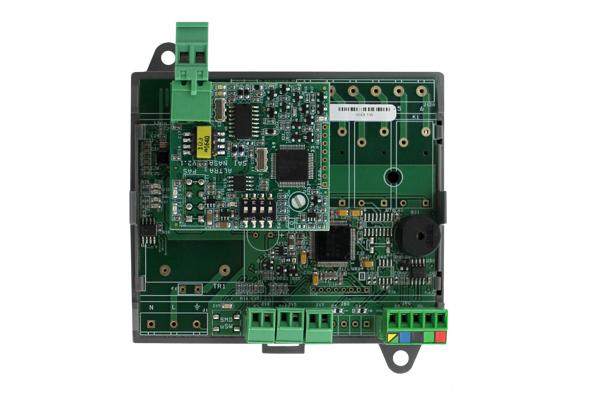 Modulo di zona Airzone U.I. singola Samsung NASA a radio (DI6)
