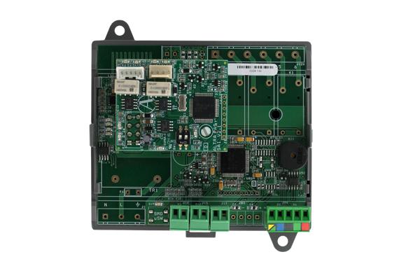 Modulo di zona Airzone U.I. singola Samsung a radio (DI6)