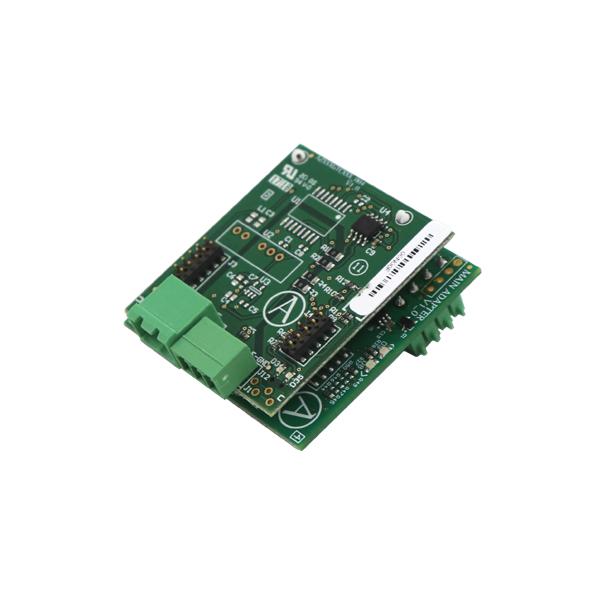 INTERFACCIA DI CONTROLLO 3.0 AIRZONE-BAXI R32