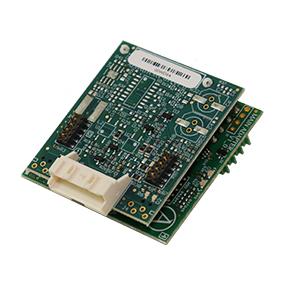 Interfaccia di comunicazione Panasonic RAC Domestic-Airzone