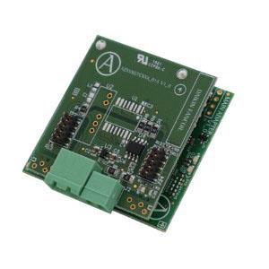 Interfaccia di controllo 3.0 Airzone-Daikin Fancoil HPC