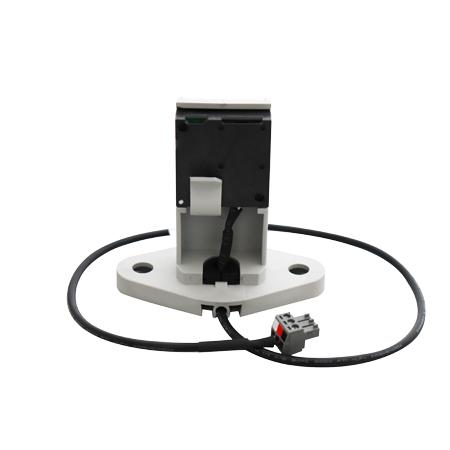 Sensore di particelle Airzone Easyzone IAQ