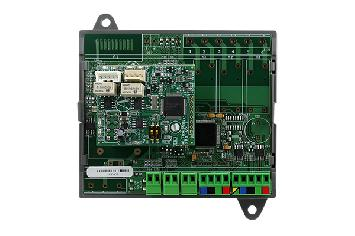Modulo di zona Airzone U.I. singola Samsung a cavo (DI6)