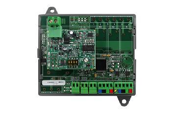 Modulo di zona Airzone U.I. singola Panasonic a cavo (DI6)