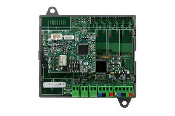 Modulo di zona Airzone U.I. singola Fujitsu/General a cavo (DI6)