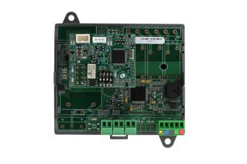 Modulo di zona Airzone U.I. singola Fujitsu/General a radio (DI6)
